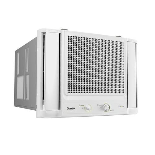 condicionado janela consul 7500 btus