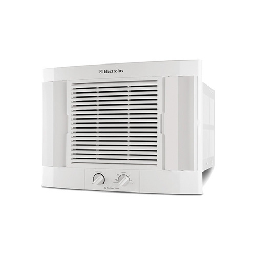 condicionado janela electrolux