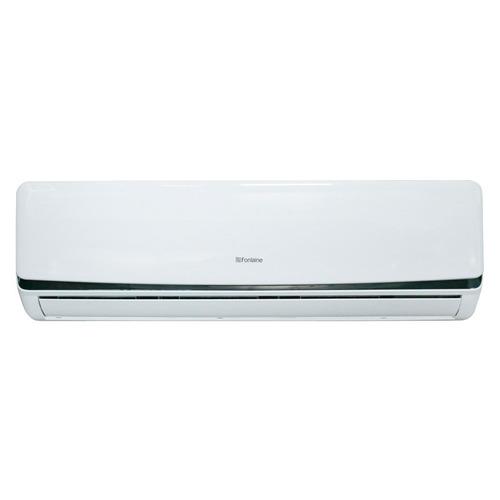 condicionado split 9000 btus