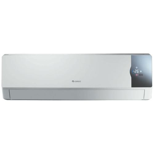 condicionado split 9000 btus gree