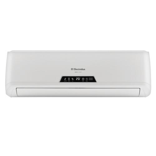 condicionado split electrolux 18000
