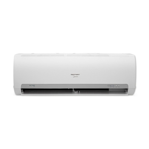condicionado split springer 12000 btus
