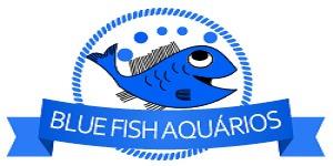 condicionador agua para aquarios