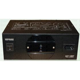 Condicionador Energia E Transformador Upsai Acf-1400t