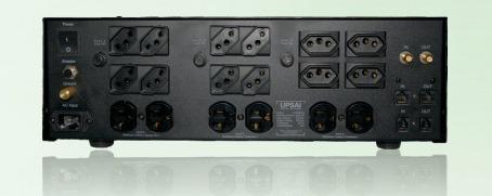 condicionador estabilizador energia upsai acr-3200d
