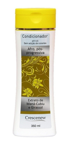 condicionador para cabelos afros e cacheados 12 unidades