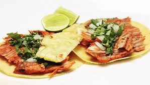 condimento para tacos al pastor negocio  delicatessen maa