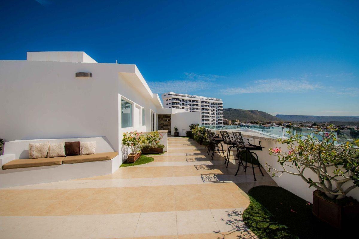 condo 307 terrazas by alttus