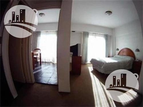 condo apart hotel 88 dtos.
