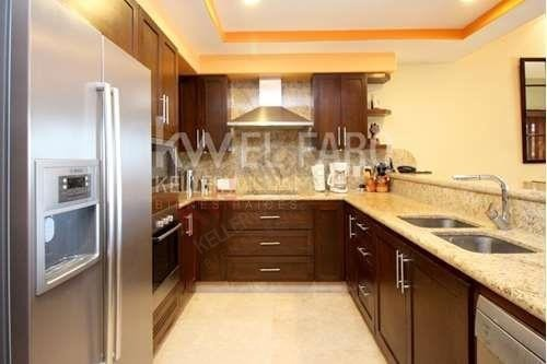 condo for sale in serena mazatlan