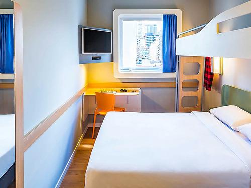 condo hotel 100% pool **** unidade hoteleira com renda mensal - sf26449