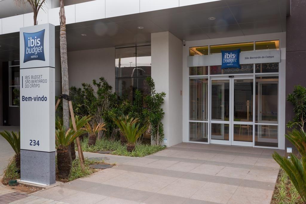 condo hotel em sbc - sf26182