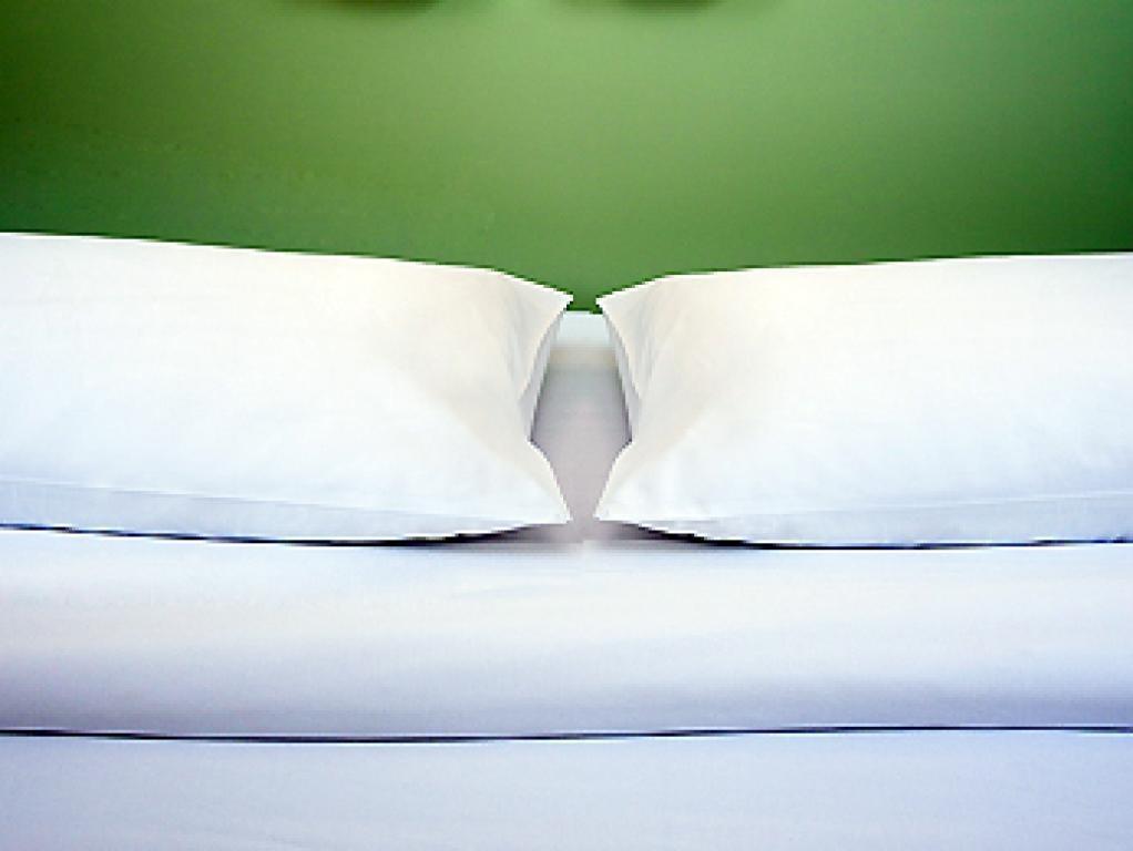 condo hotel em vitoria - es para investimento - sf12672