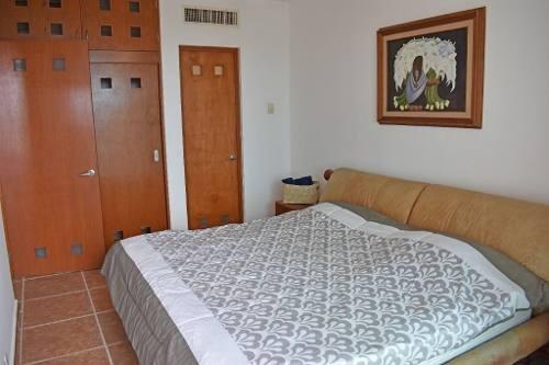 condo renta vacacional para 9 personas zona hotelera de cancún c2204