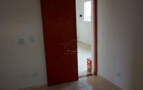 condomínio 2 dormitórios,aceita financiamento bancário