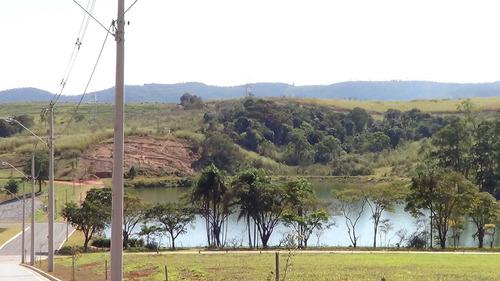 condominio 7 lagos itatiba sp