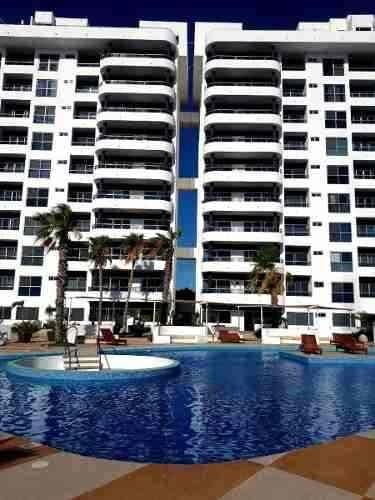 condominio 702 torres cantera