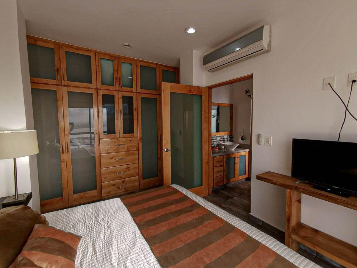 condominio 703 torres cantera by alttus