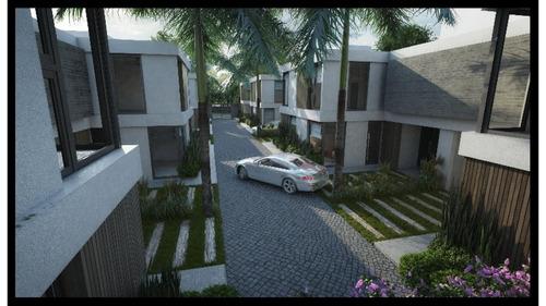 condominio :: a estrenar ::  leloir green houses # 2