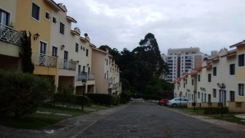 condominio aconchegante - tranquilidade para sua familia