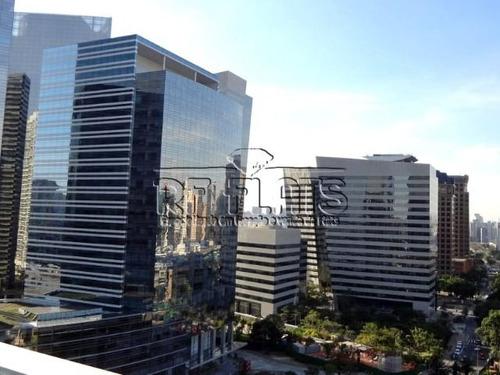condominio add nova berrini para locação contrato de inquilinato