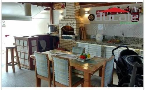 condomínio aldeia parque - itatiaia - código: ca0063