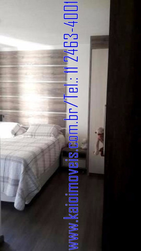 condomínio alegria centro de guarulhos 3 dormitórios