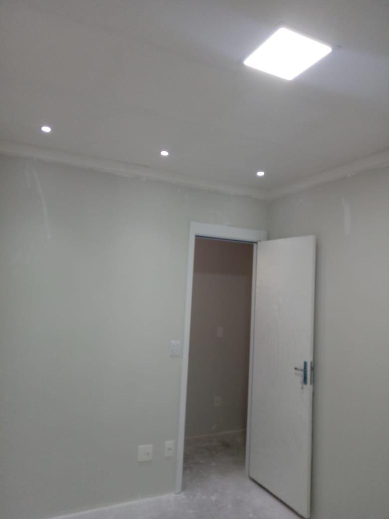 condomínio allegro cotia - apartameto 2 dorm. - cotia sp
