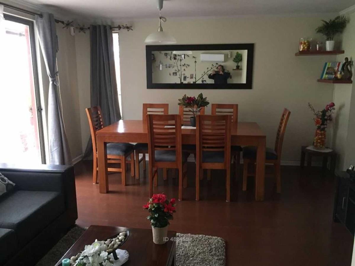condominio alto el manzano, kilómetro 35