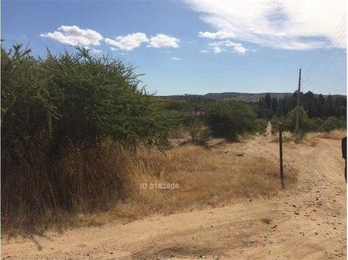 condominio alto el manzano / ruta 66