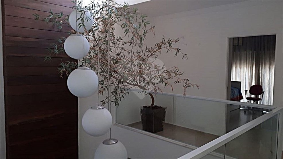 condomínio alto padrão. piscina. espaço gourmet - 170-im396408