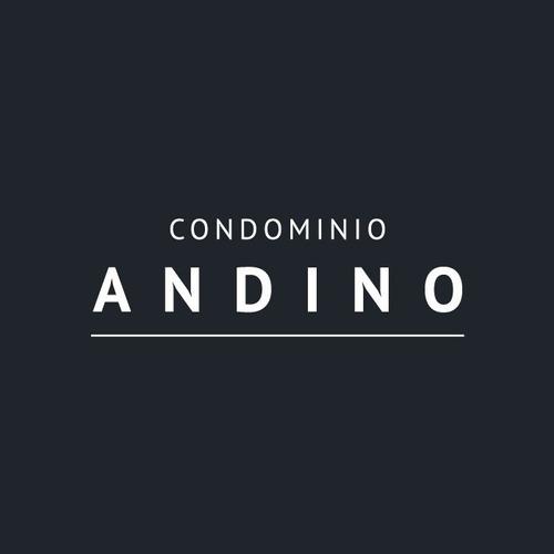 condominio andino