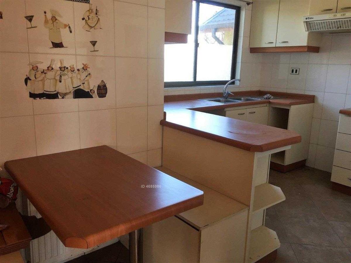 condominio antilhue, lomas de san sebastián