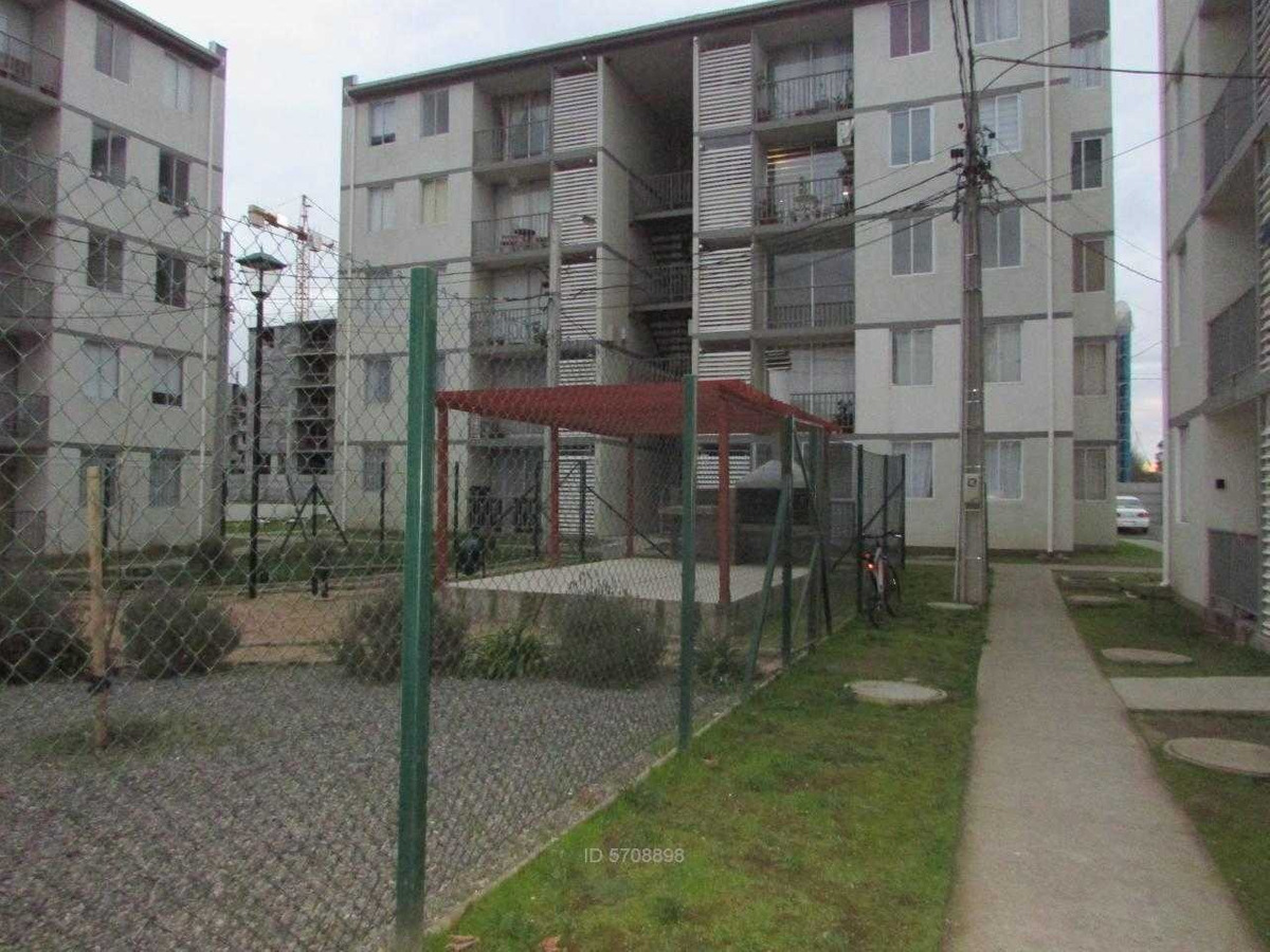 condominio arboleda, parque lantaño, reg