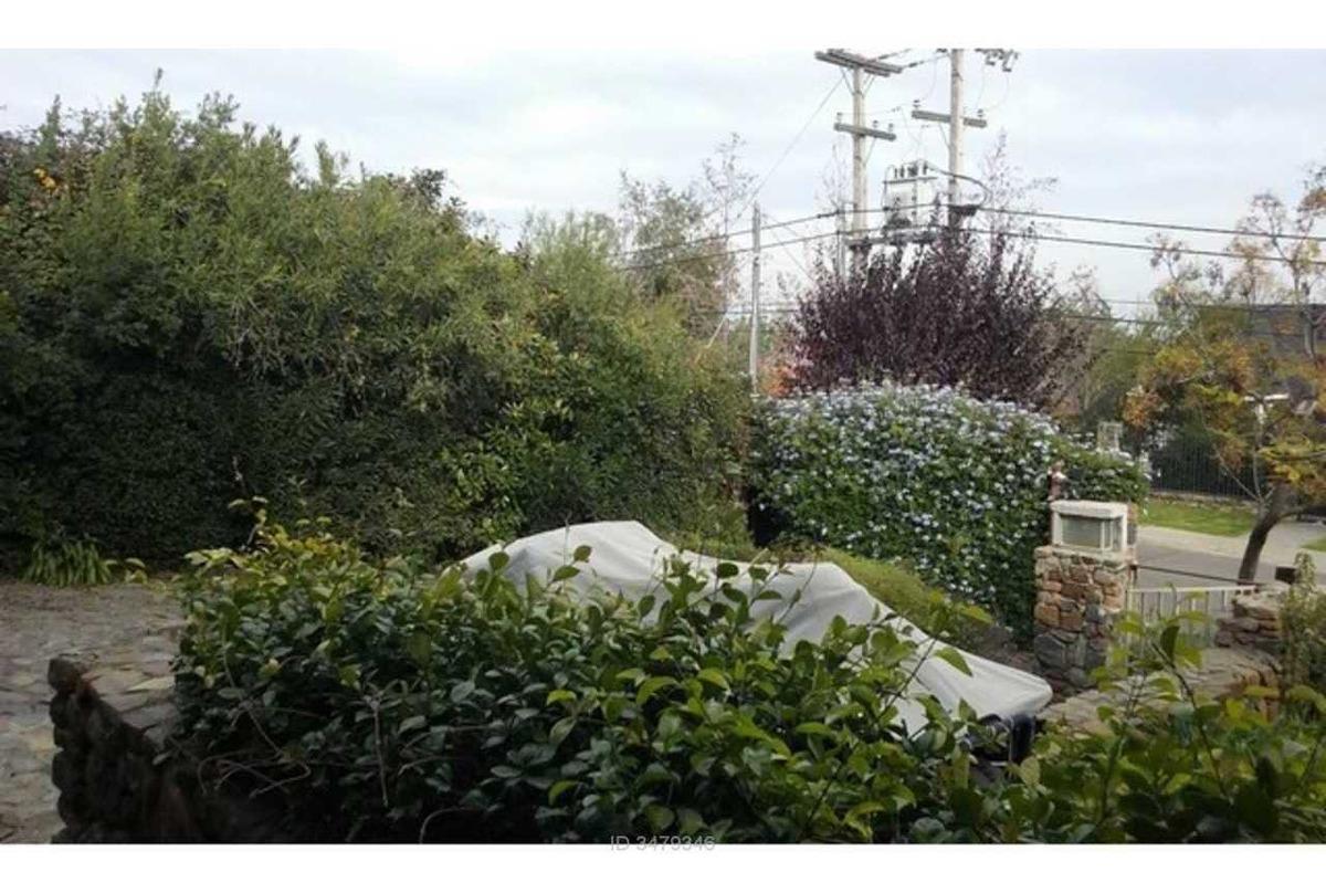 condominio arboretum