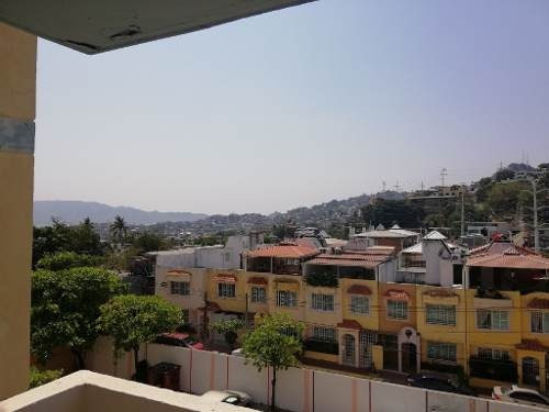 condominio arena de bella vista