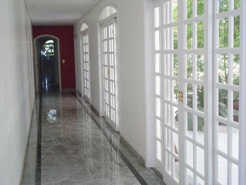 condominio arujazinho 3 com piscina tudo planejado 1.333m2-