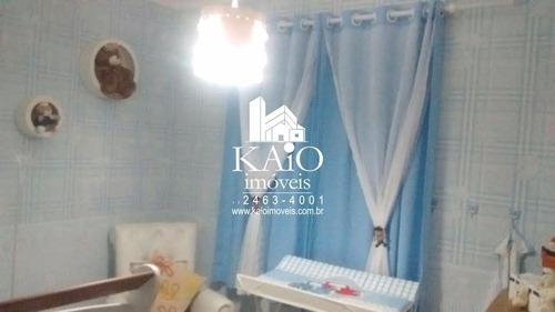 condomínio autentico em guarulhos gopoúva com 3 dormitórios