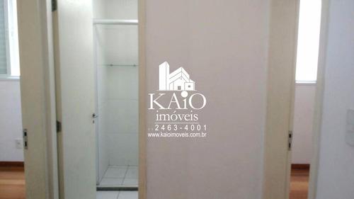 condomínio avanti em guarulhos macedo com 2 dormitórios