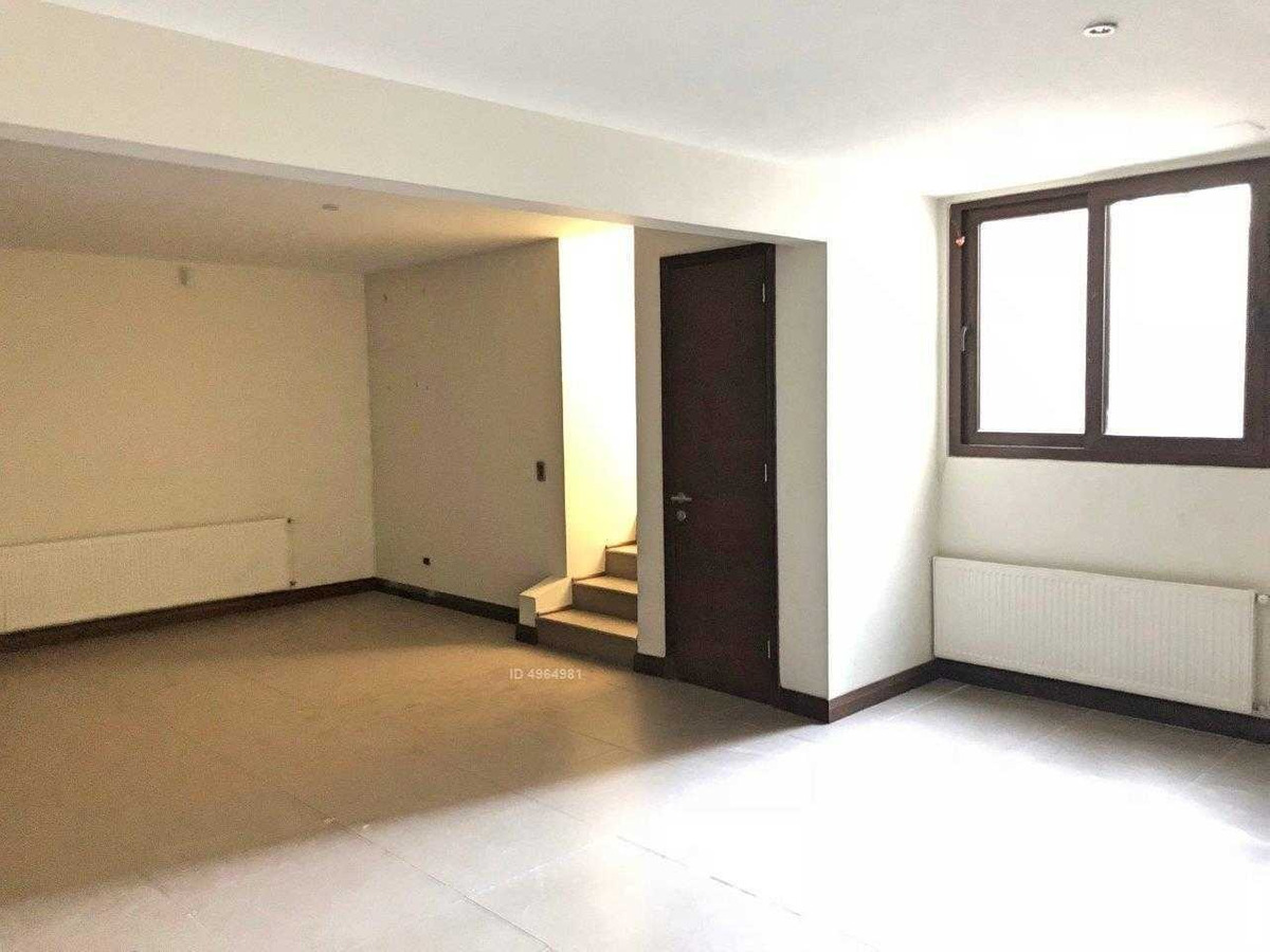 condominio avenida la plaza / fco. de asis