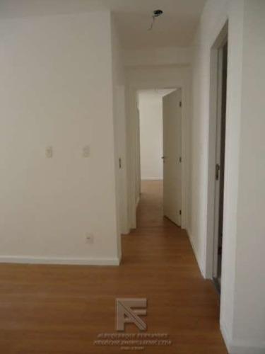 condomínio baixo!!! - 0864a-1