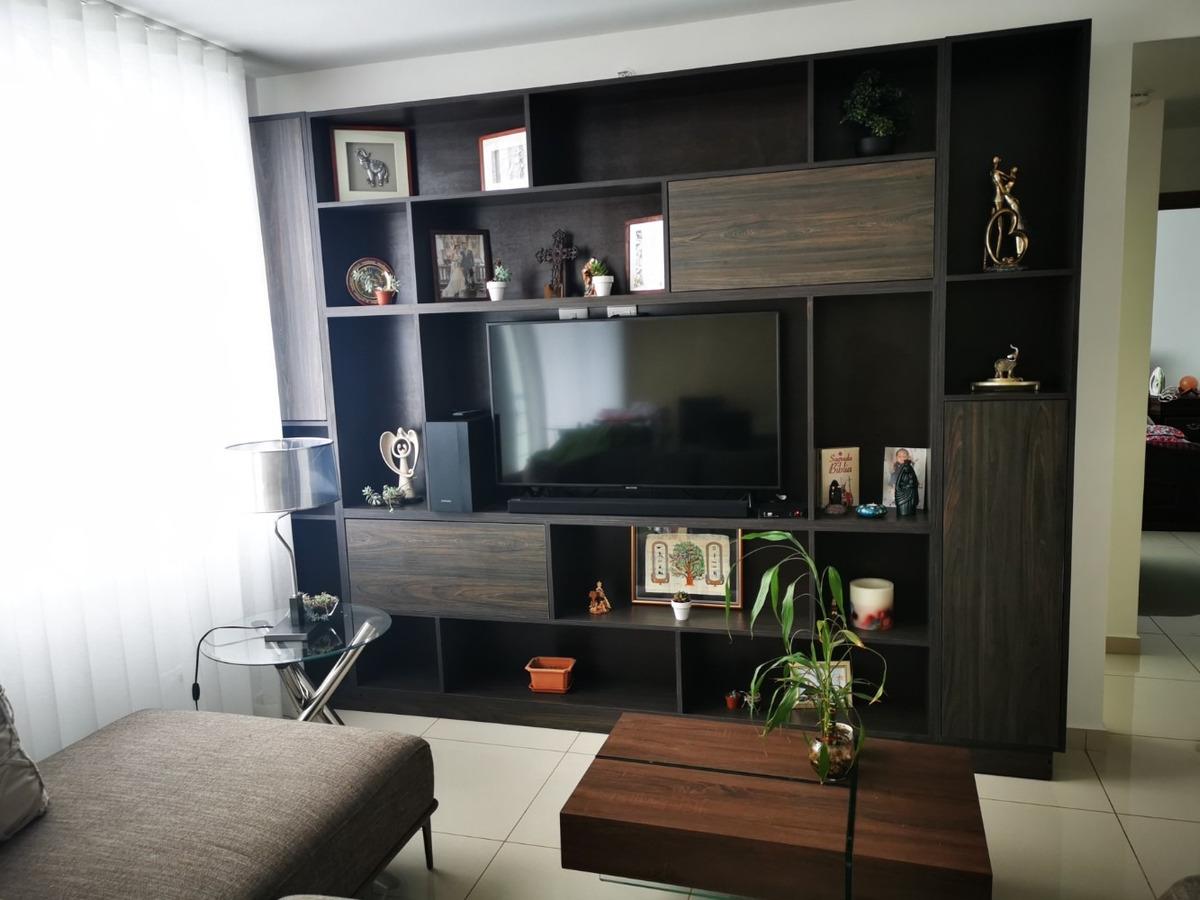 condominio bambu rivera