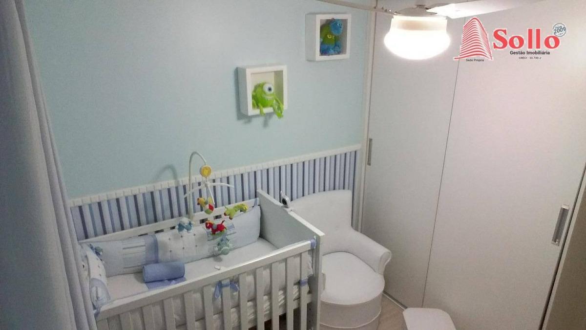 condominio bem estar guarulhos  76 metros 2 dormitorios 2 vagas cobertas - ap0375