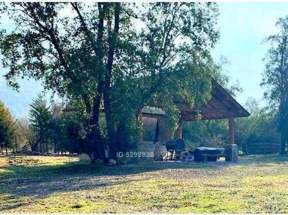 condominio bosques de aculeo, laguna de aculeo