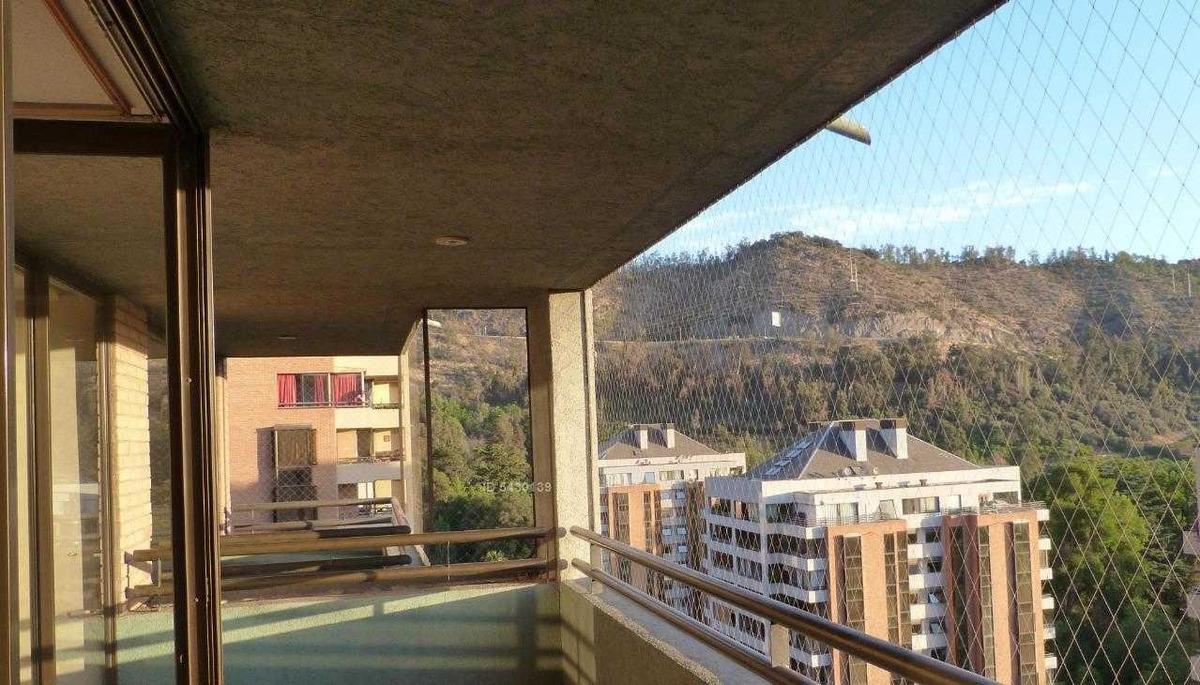 condominio bosques de la pirámide, 2 estacionamientos - departamento 935