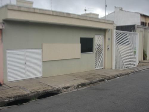 condominio boulevard lavinia