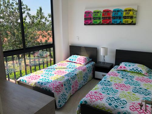 condominio campestre pallmari 2 en anapoima cundinamarca