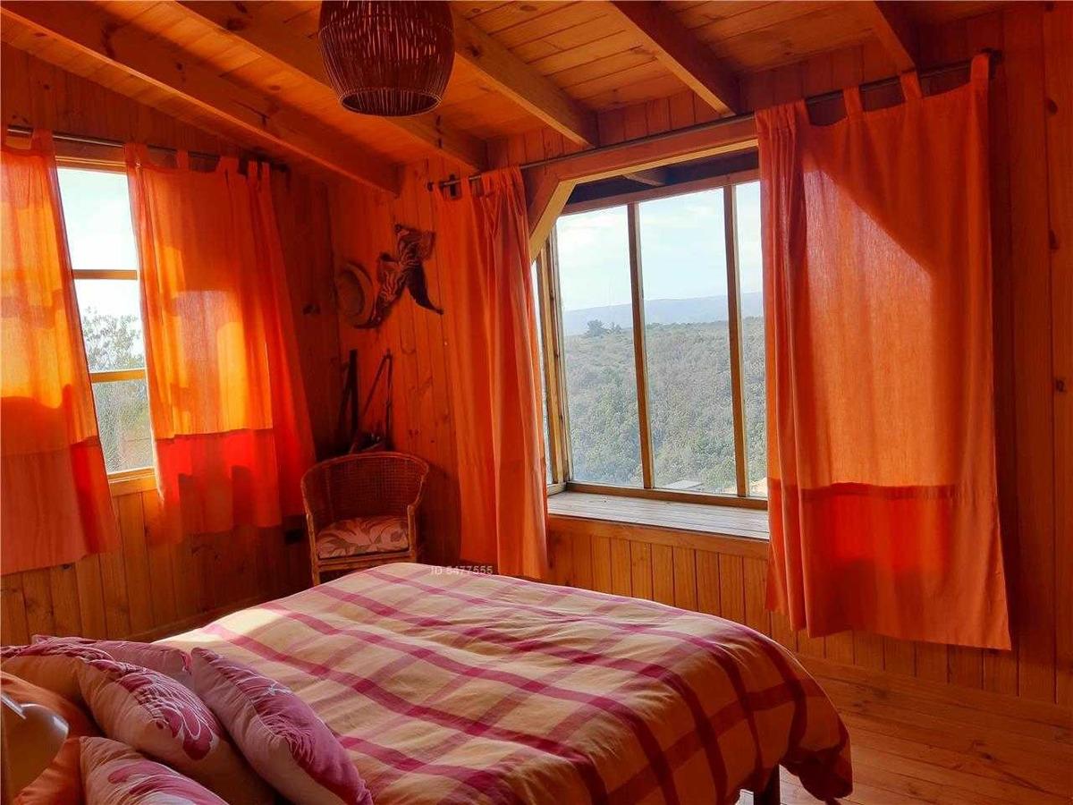 condominio campomar de tunquén - f-814, algarrobo
