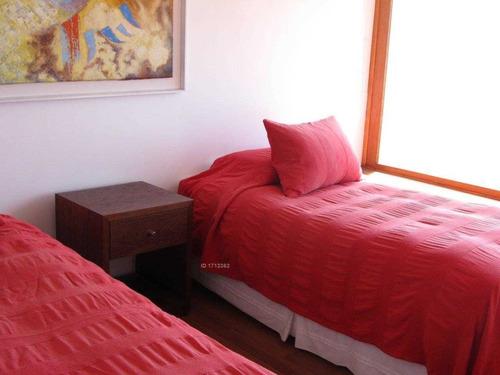 condominio cantagua