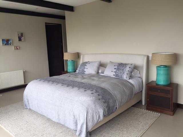 condominio cantagua, cachagua